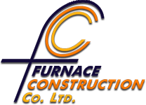 Furnace Construction